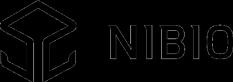 Nibio